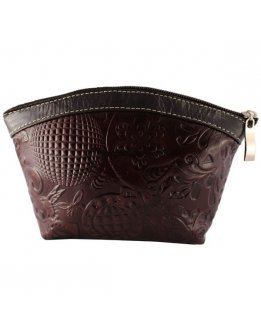 Cosmetic pouch for women