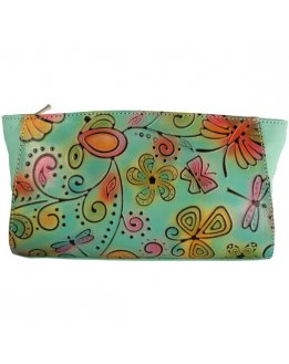 Womens makeup case
