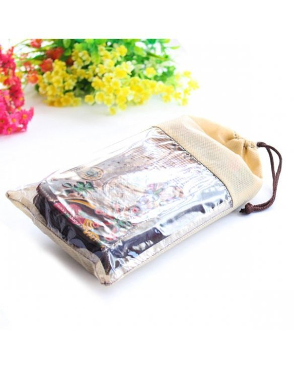 Womens wallet - Ladies wallets