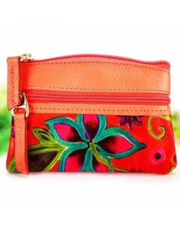 Coin purse for women