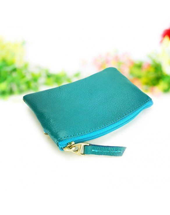 Coin Purses, small coin wallets
