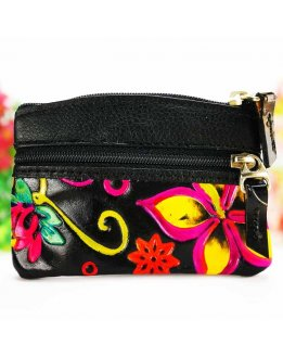 Coin purse for girls