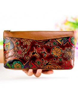 Makeup Bag for women