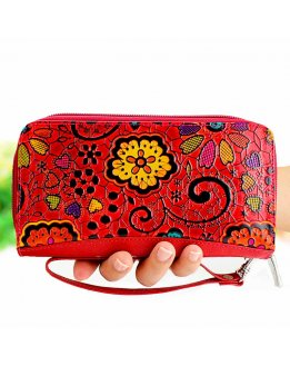 Womens handbags, small bag, original, cute, cool
