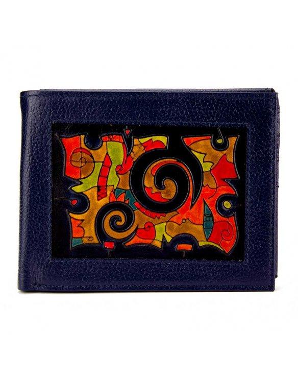 Wallets for men leather
