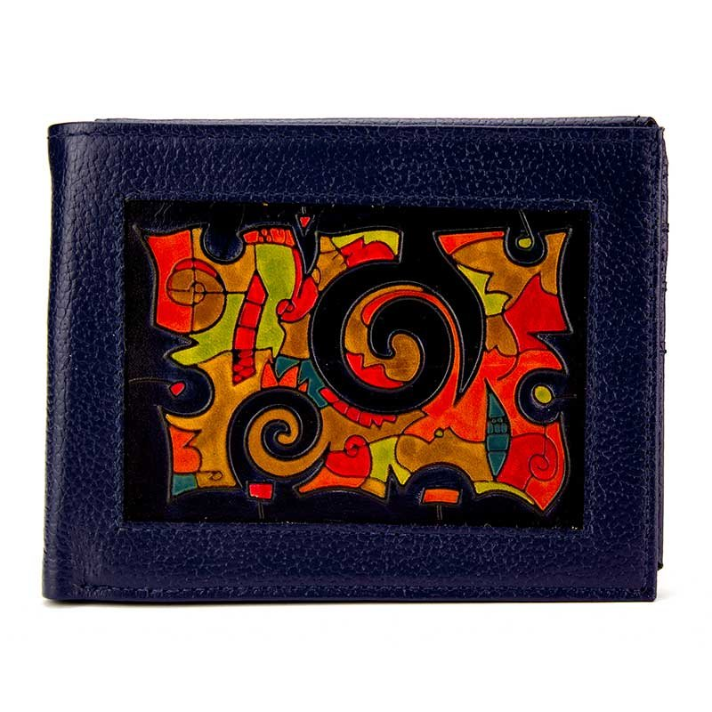 Wallets for men leather