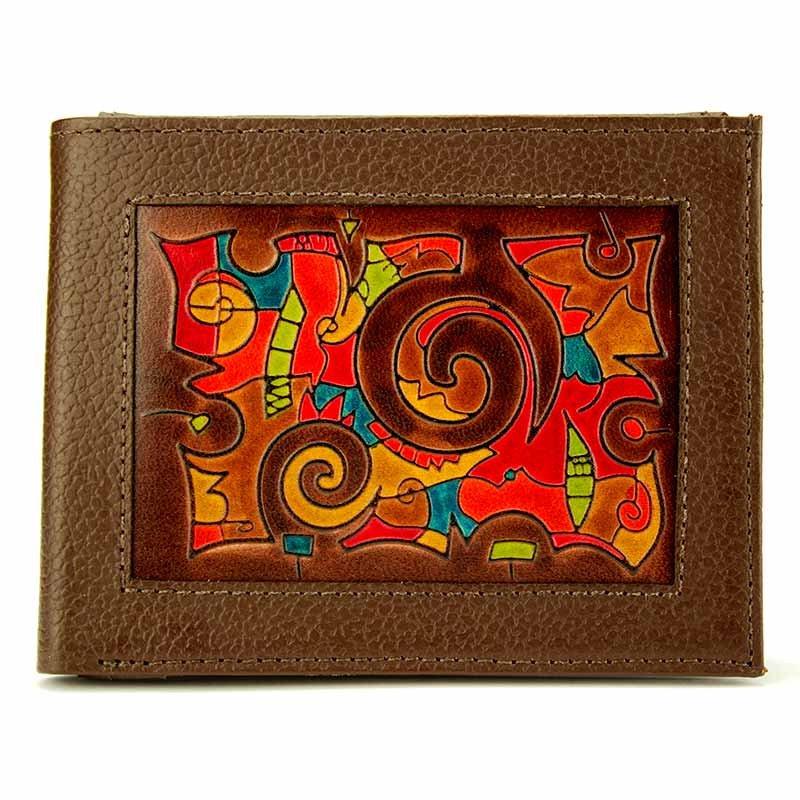 Original Men wallets