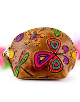 Womens coin purses